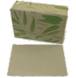 Ecocern paper