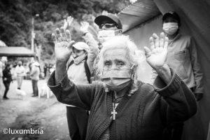 Gina Rinehart's Ecuador concession faces new trouble